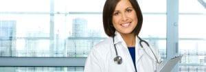 Chiropractic Abingdon VA Chiropractic Care